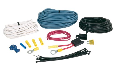 Hopkins 47275 Brake Control Installation Kit (Wildcat 1000 Lift Kit compare prices)