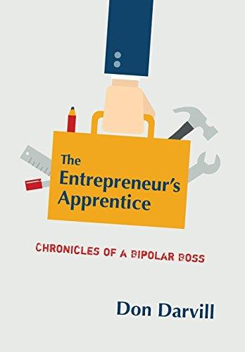The Entrepreneur's Apprentice