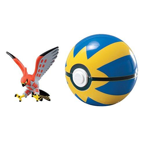 Pokmon-Clip-N-Carry-Pok-Ball