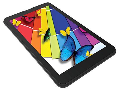 Intex I-Buddy IN-7DD01 Tablet (7 inch...