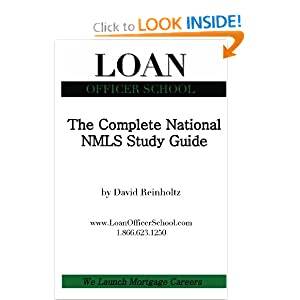 The Complete National NMLS Study Guide: Your all in one guide to passing the national SAFE Act test ebook downloads