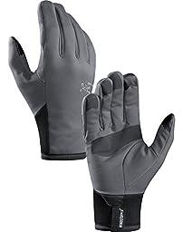 Arcteryx Venta Glove Gunmetal Small