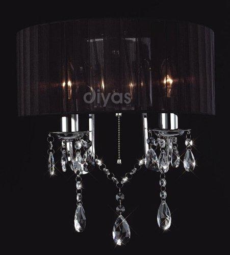 lustre baroque pas cher. Black Bedroom Furniture Sets. Home Design Ideas
