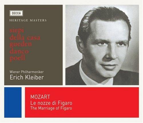 mozart-les-noces-de-figaro-erich-kleiber