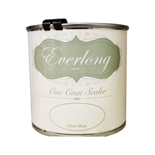 everlong-superior-chalk-paint-matt-one-coat-sealant-250ml