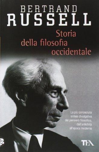 storia-della-filosofia-occidentale-e-dei-suoi-rapporti-con-le-vicende-politiche-e-sociali-dallantich