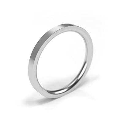 Uk Wedding Rings