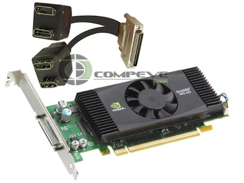 Download and install nvidia nvidia quadro fx go1400 microsoft.
