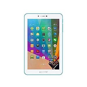 Colorfly G708 3G Octa simフリー タブレット アンドロイド4.4 オクタコアCPU 7インチ液晶