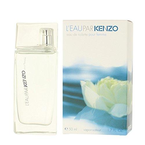 Kenzo L'Eau Par Kenzo pour Femme Eau De Toilette 50 ml (woman)