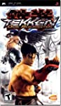 Tekken - Dark Resurrection - PlayStat...
