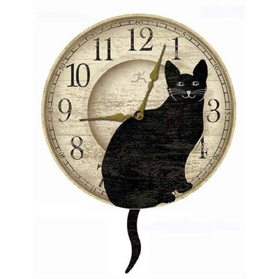 Large Wall Clocks for Cheap Prices InfoBarrel