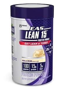 EAS Lean 15 Protein
