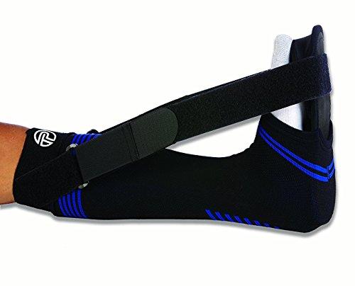 pro-tec-athletics-taglia-l-colore-nero-tutore-notturno-per-fascite-plantare
