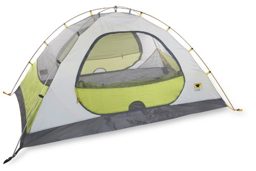 Mountainsmith Morrison 3 Season Tent