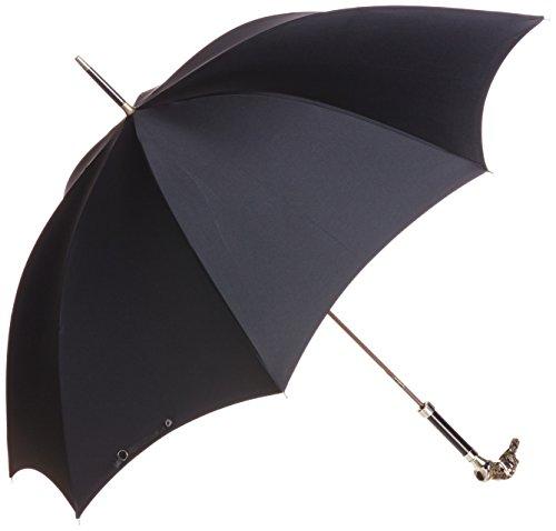 (フォックス・アンブレラ)fox umbrellas(フォックス・アンブレラ) fox umbrellas animal head nickel greyhound
