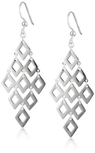sterling-silver-large-diamond-shape-drop-earrings-22