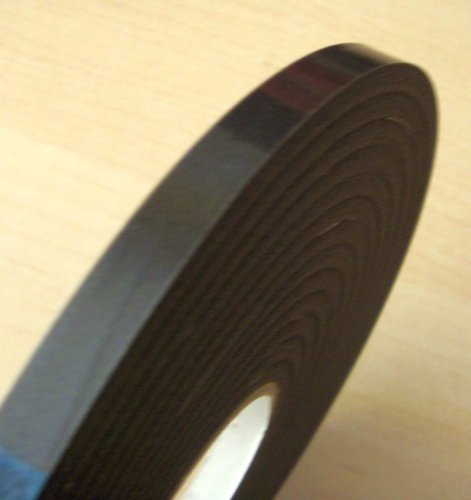 selbstklebende-schaum-wetterdichtung-wasserfeste-dichtungsstreifen-de955-9mm-breite-x-4mm-dicke-brau