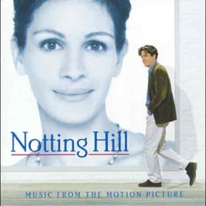 Bill Withers - Notting Hill - Zortam Music