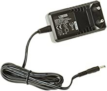 Comprar Compex - Cargador rápido de baterías para máquinas de musculación Compex, color negro