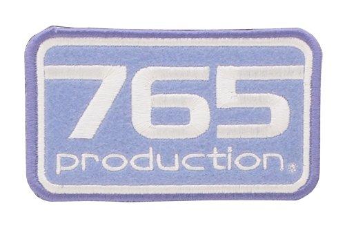 P「765プロリアリティランキング」