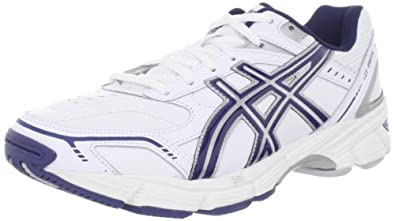 Buy ASICS Mens GEL-180 TR Cross-Training Shoe by ASICS
