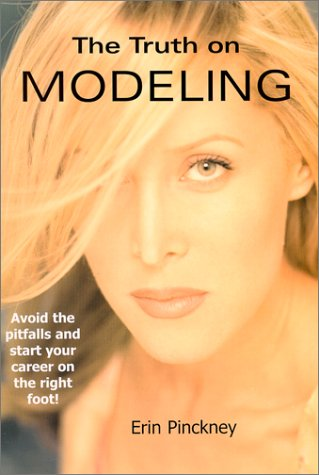 The Truth On Modeling