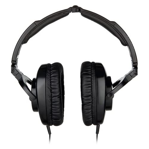 SKULLCANDY SKULLCRUSHERS Black Pinstripeの写真02。おしゃれなヘッドホンをおすすめ-HEADMAN(ヘッドマン)-