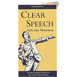 speech genres and other late essays google books
