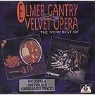 Elmer Gantry Very Best of