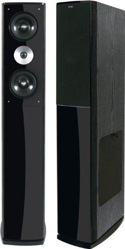 Eltax 5703959107367 Enceinte pour MP3 & Ipod Noir