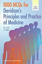 MCQs for Davidson's Principles and Practice of Medicine