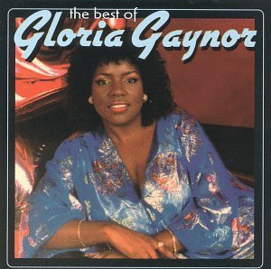 Gloria Gaynor - Best of - Zortam Music