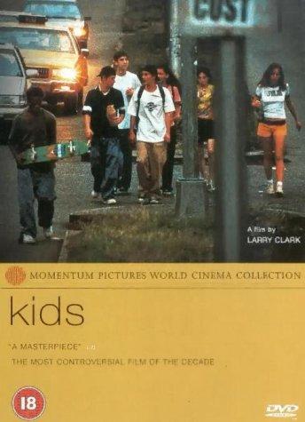 kids-dvd-1995