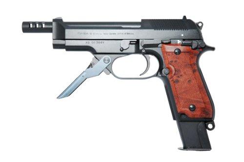 M93R-II 07HK ガスブローバック