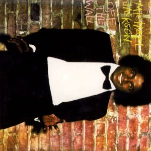 Michael Jackson - Off The Wall - Special Edition - Lyrics2You