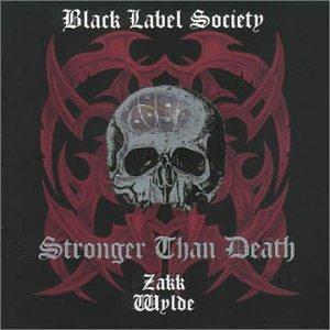 Black Label Society - Phoney Smiles & Fake Hellos Lyrics - Zortam Music