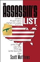 The Assassin's List (The Adam Drake series Book 1) (English Edition)