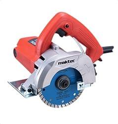Maktec MT412 Tile Cutter 5inch