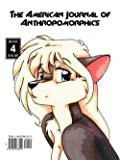 img - for Vision Books: The American Journal of Anthropomorphics : January 1997, Issue No. 4 (Paperback); 1997 Edition book / textbook / text book