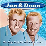 The Very Best of Jan and Dean