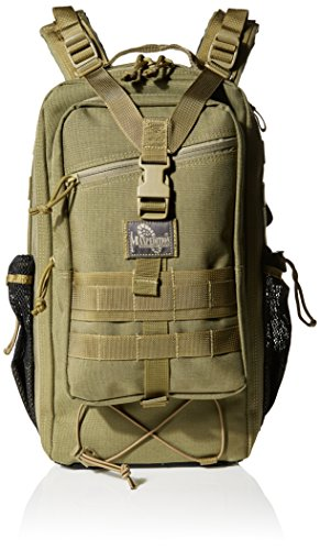 maxpedition-backpack-pygmy-falcon-ii-23-liters-color-caqui-23-l