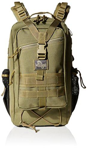 maxpedition-pygmy-falcon-ii-backpack-khaki-23lt