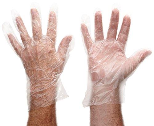shield-hea00141-polyethylen-handschuhe-taschen-grosse-klare-100-stuck