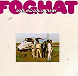 Foghat Rock & Roll Out