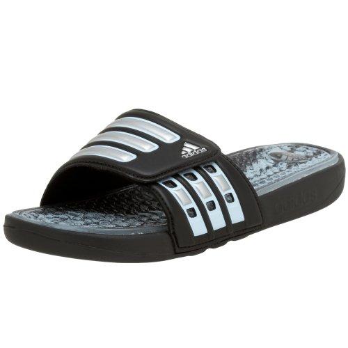 adidas Women's Calissage Sandal