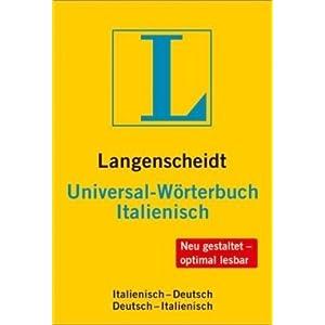 Deutsch grundwortschatz langenscheidt pdf