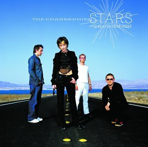 The Cranberries - Stars - The Best Of 1992-2002 (Bonus Disc) - Zortam Music