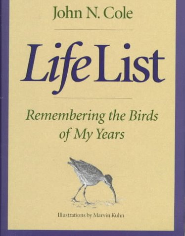 life-list-remembering-the-birds-of-my-years