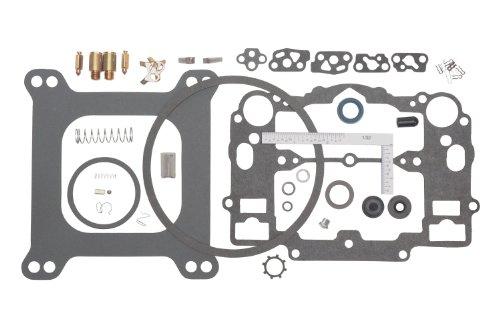 Edelbrock 1477 Carburetor Rebuilt Kit (Edelbrock Carburetor Accessories compare prices)